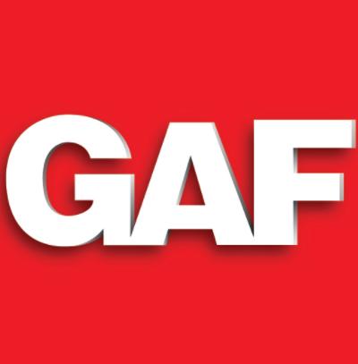 March 2018 Spotlight Gaf Manufacturing Matters